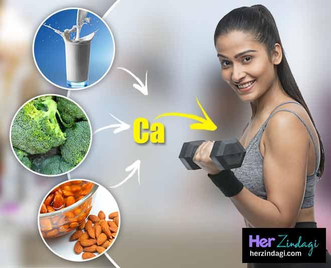 healthy bone calcium main