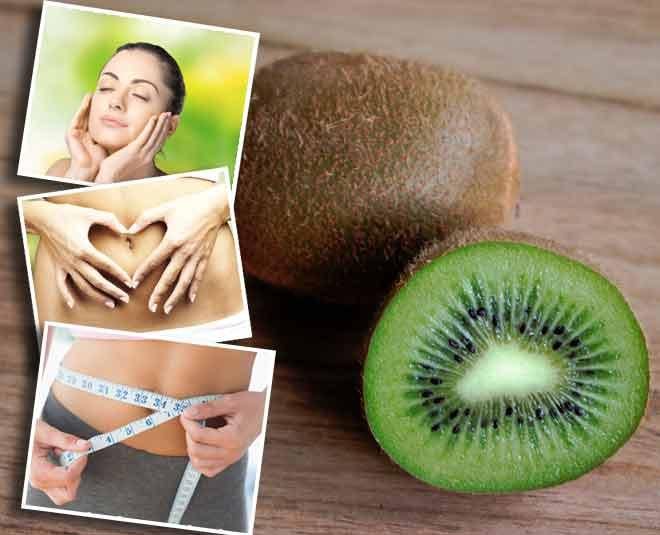 kiwi benefits health main