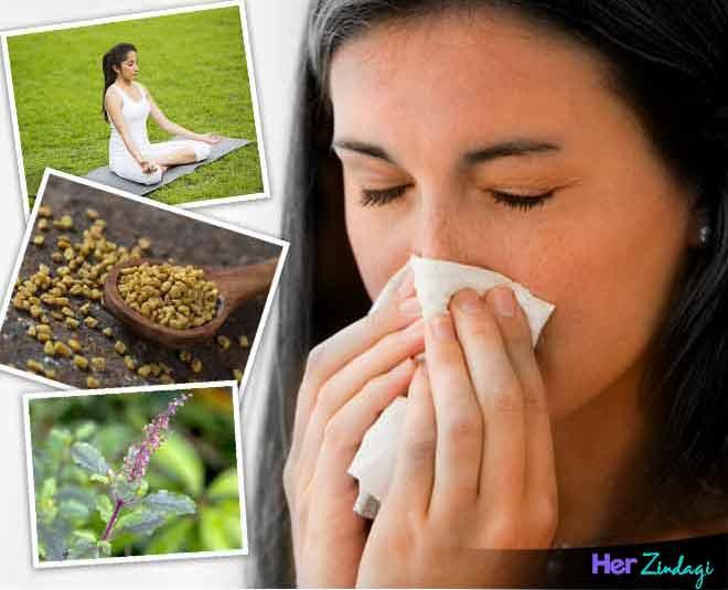 sinus home remedies finalmain