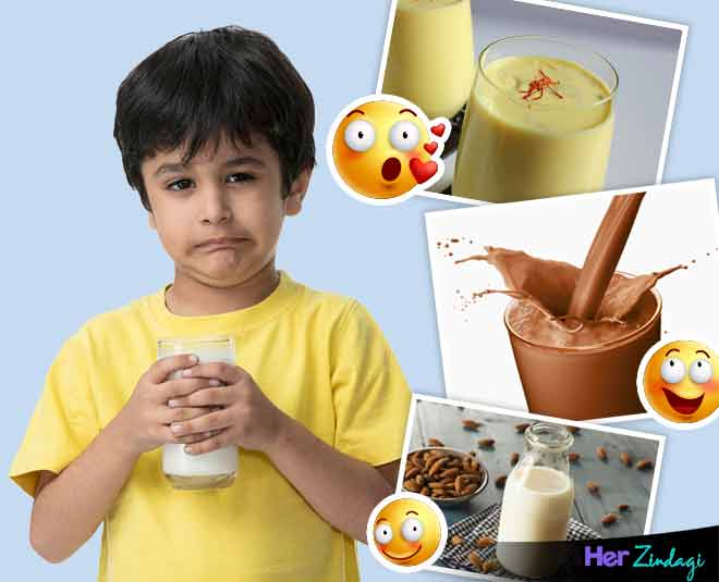 tasty milk tips main