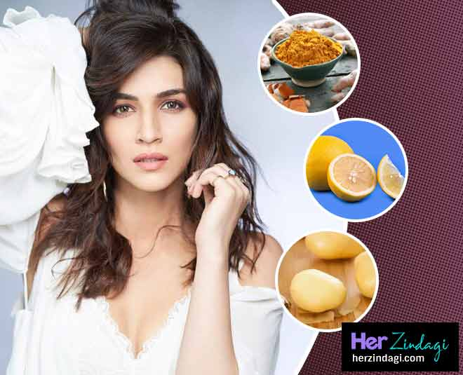 these home remedies will cure your pigmentation Big()