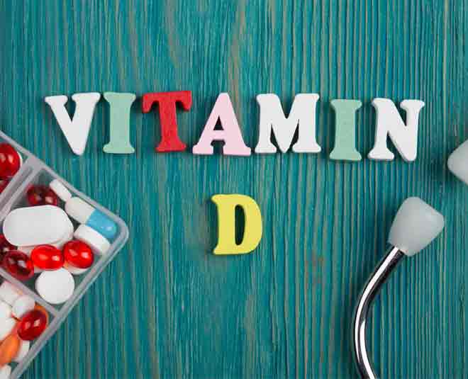 vitamin d is essential for you to function in