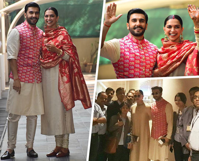 ranveer-singh-deepika-padukone-marriage-sikku-cult
