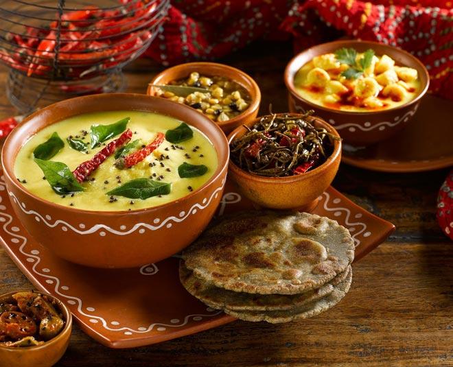 These food items will be served in priyanka chopra nad nick jonas marriage