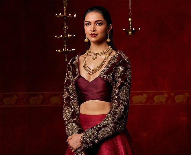 Deepveer Deepika Padukone manglasutra Ranveer Singh ...