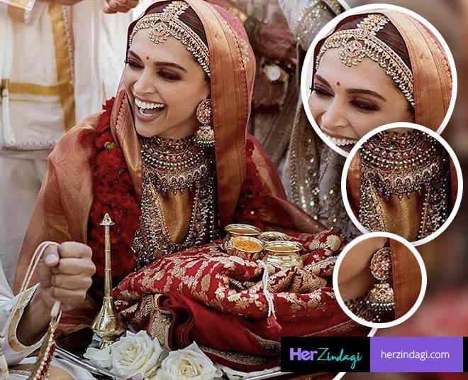 deepika padukone wedding ring bridal lehenga jeweller main