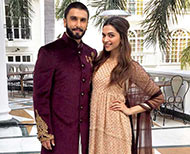 deepika ranveer wedding italy thumb
