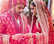 deepika ranveer wedding video thumb