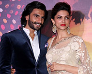 deepveer  wedding details venue Video thumb