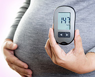 diabetes and pregnancy health thumb