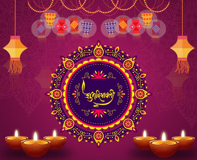 diwali decoration tips for home main
