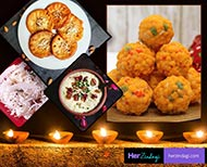 diwali food recipe thumb