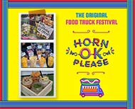 horn ok please food truck festival in delhi thumb