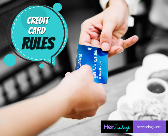 how to use credit card wisely main