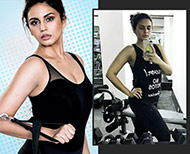 huma qureshi fitness tips thumb