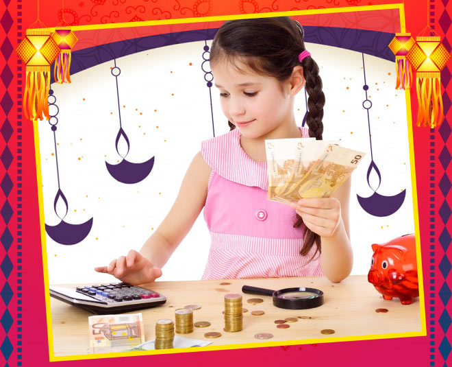 investment for girl child article