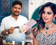 isha ambani makeup artist vardan nayak pre bridal beauty tips thum