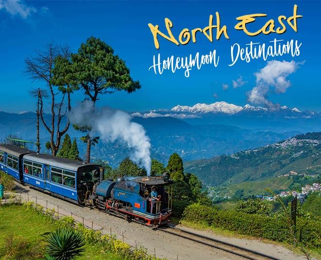 north east honeymoon destinations article