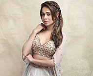 nushrat bharucha tips on using perfumes thumb