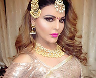 rakhi sawant honeymoon location thumb