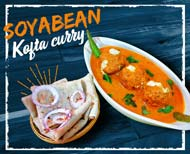 soyabean aloo kofta curry at home thum
