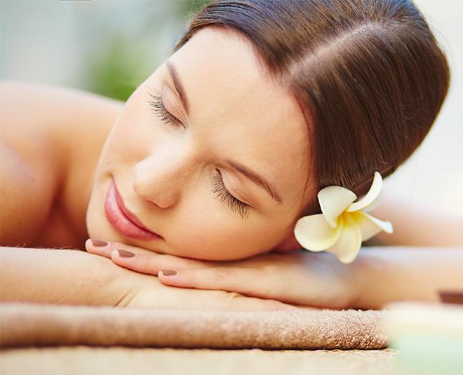 turmeric benefits for healthy skin main