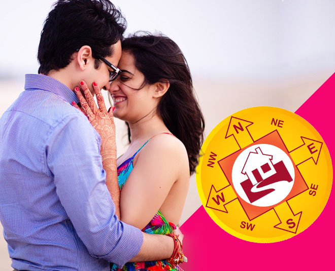 vastu tips for happy married life article