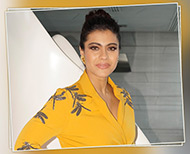 Bollywood actress kajol tips on helicopter parenting