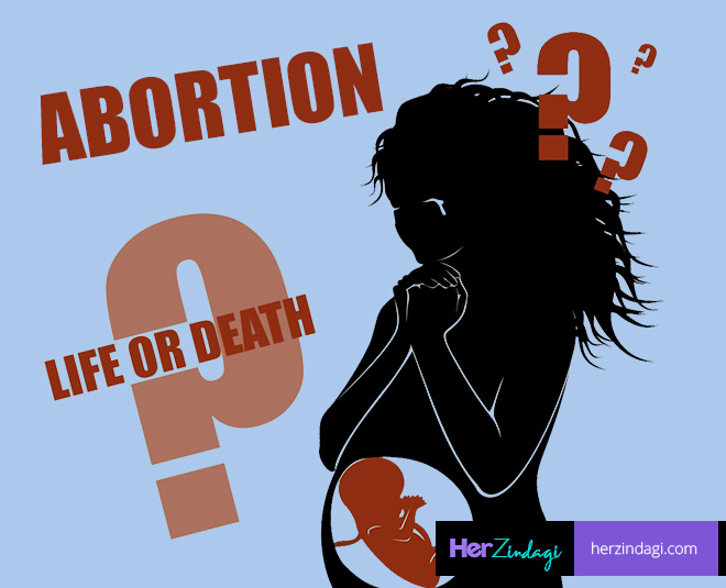 abortion legal provisions main