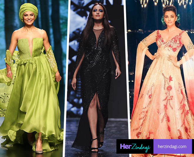 best dress of the week bollywood actress october main
