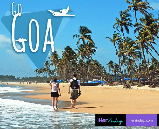 First Time Travel Tips For Goa