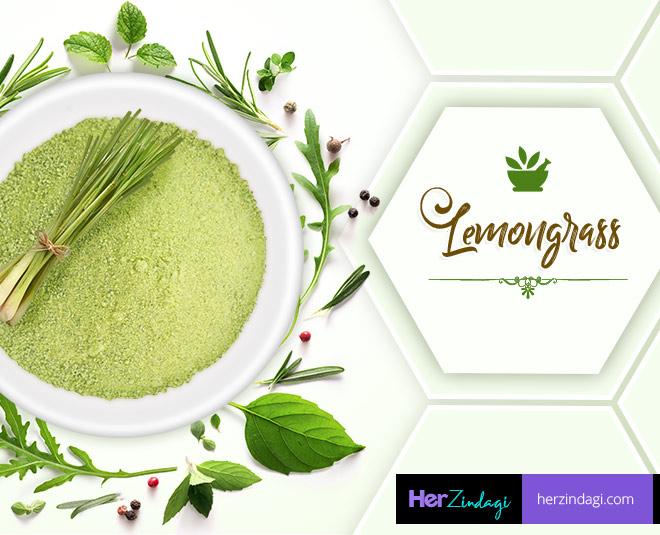 lemon grass benefits main