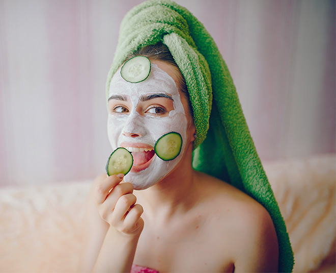 mini fruit facial at home main