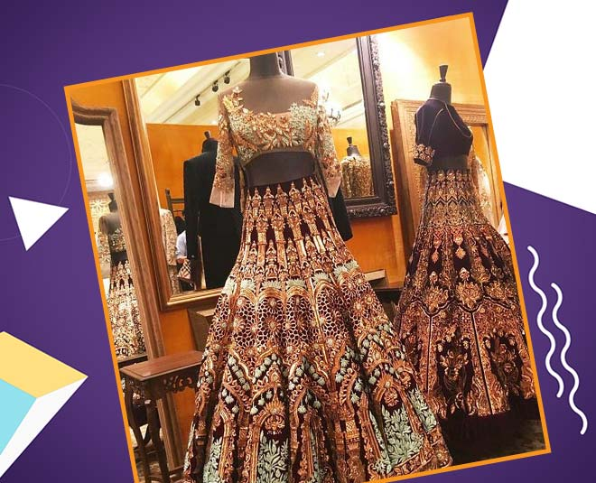 online lehenga on rent shopping big