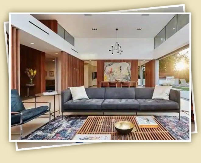 priyanka chopra gets nick jonas luxurious house