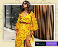 priyanka chopra gets wedding gift nick jonas luxurious house thumb
