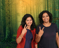 solo travelling tips from ghoomophiro sisters thum