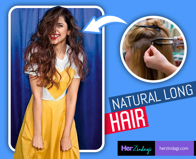 tips for instant natural long hair main new