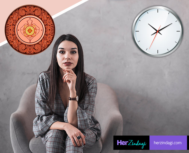 vastu tips for clock in homes main