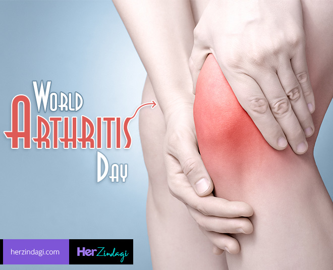 world arthritis day main