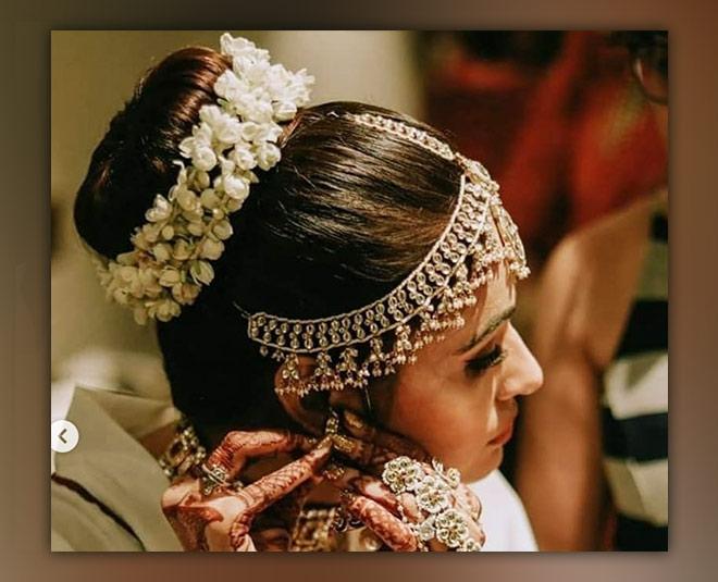 yuvika chaudhary beauty inside