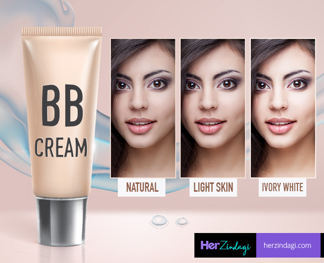 bb cream beauty main