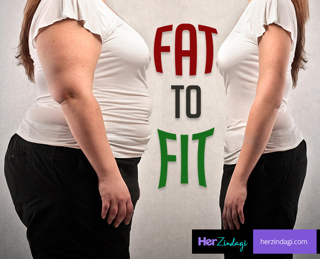belly thigh hips fat main