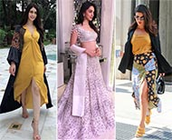 best dress of the week bollywood actresses thumb
