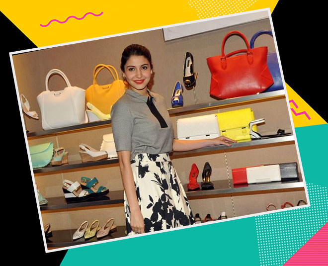 bollywood actress like designer handbags shopping place article