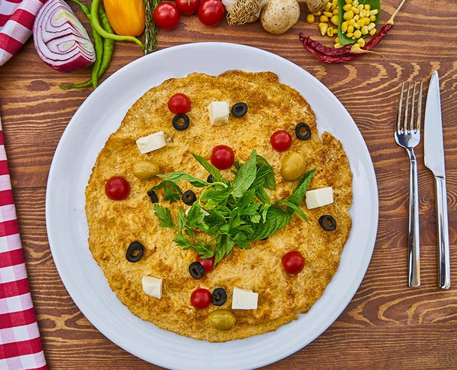 Breakfast Food Options For Weight Loss