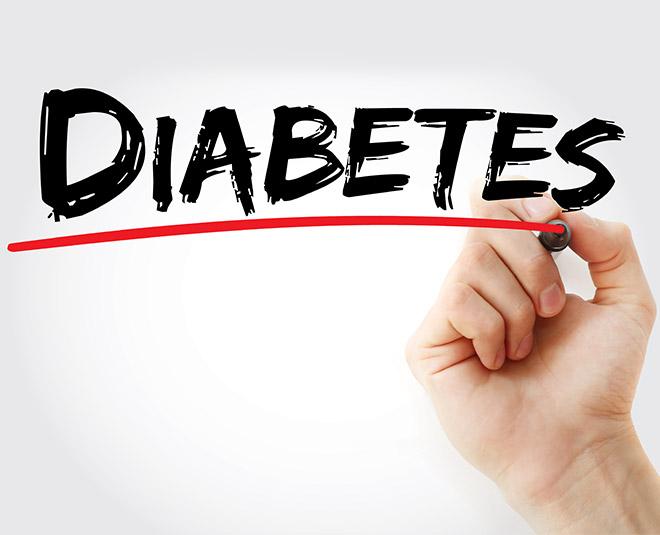 diabetes health inside