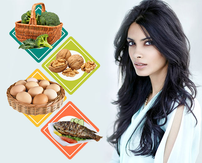 healthy diet for hai fall article