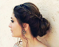kareena kapoor hairstyle video thumb