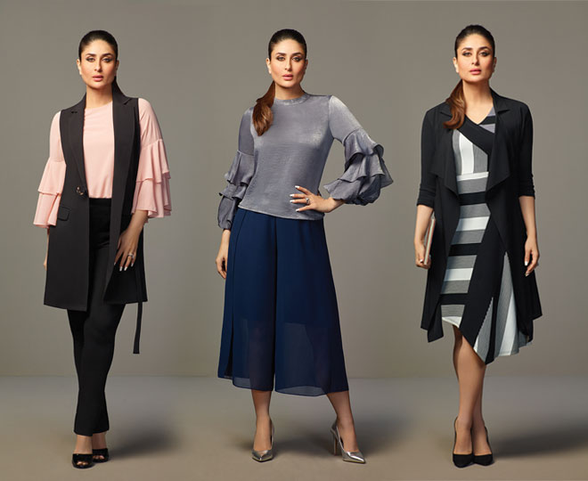 kareena kapoor inspiring article